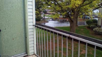 2205 WOODBRIDGE COMMONS WAY, Woodbridge Township, NJ 08830 - Photo 2