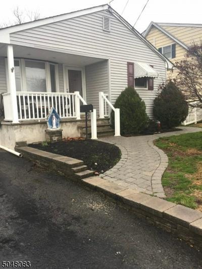 154 S 17TH AVE, Manville Boro, NJ 08835 - Photo 1