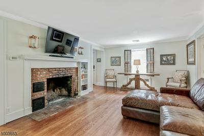41 KENDRICK RD, New Providence Boro, NJ 07901 - Photo 2