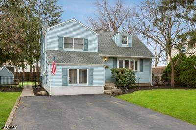 21 MEAD AVE, Middlesex Borough, NJ 08846 - Photo 2
