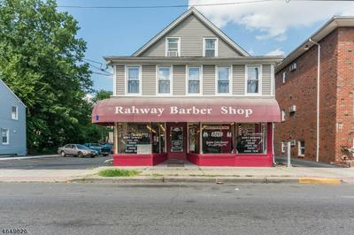 739 W GRAND AVE, Rahway City, NJ 07065 - Photo 2