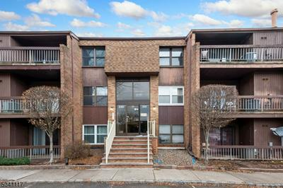 341 SHARON GARDEN CT, Woodbridge Twp., NJ 07095 - Photo 1
