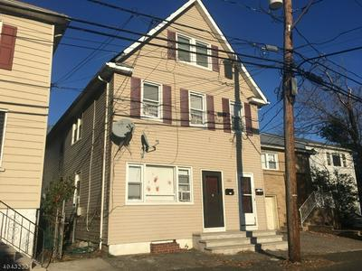 161 BURKLEY PL, Union Twp., NJ 07088 - Photo 1