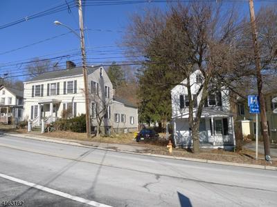 85-87 HIGH ST, Newton Town, NJ 07860 - Photo 1
