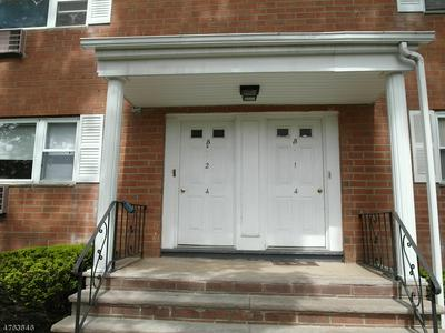 2467 ROUTE 10 2A, Parsippany-Troy Hills Township, NJ 07950 - Photo 1