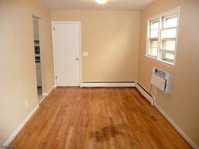 879 WESTFIELD AVE 1, RAHWAY CITY, NJ 07065 - Photo 2