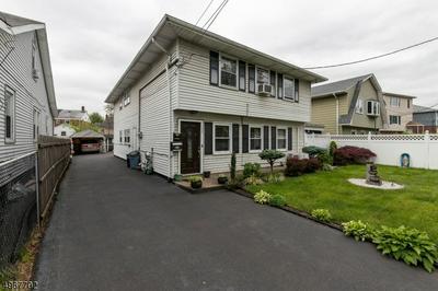 1382 LOWER RD # 1384, Elizabeth City, NJ 07208 - Photo 2