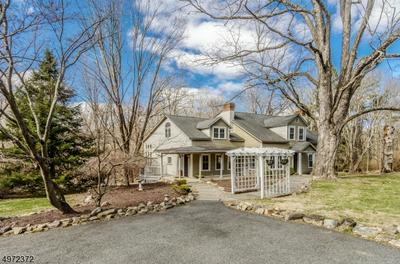 83 OLD MILL RD, CHESTER, NJ 07930 - Photo 2