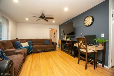 9 MCKINLEY PL, West Milford Twp., NJ 07480 - Photo 2