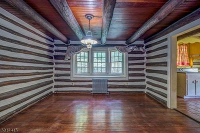 83 LOMMASON GLEN RD, White Twp., NJ 07823 - Photo 2