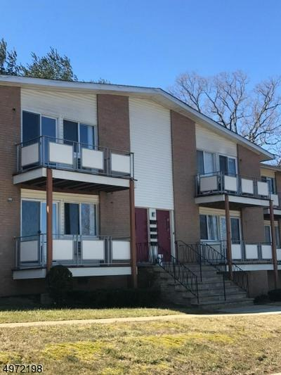 156 US HWY 46 15, Rockaway Borough, NJ 07866 - Photo 1