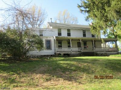 370 OLD MAIN ST, Franklin Township, NJ 08802 - Photo 1