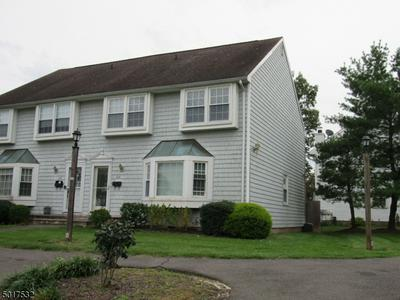 108 COLUMBIA CMN, Hillsborough Twp., NJ 08844 - Photo 1
