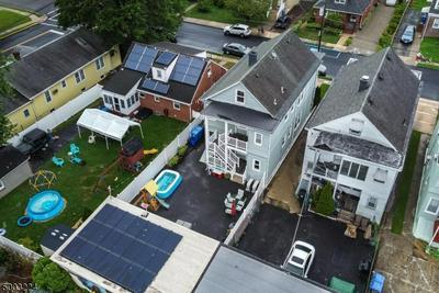 48 HOY AVE, Woodbridge Twp., NJ 08863 - Photo 2