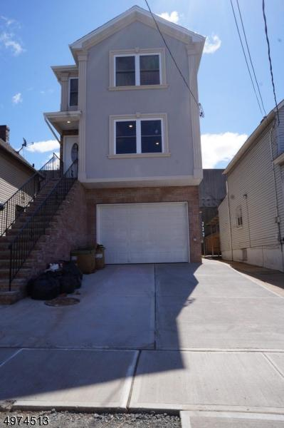 210 ATLANTIC ST, Elizabeth, NJ 07206 - Photo 1