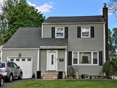 242 BROOK AVE, North Plainfield Borough, NJ 07060 - Photo 1
