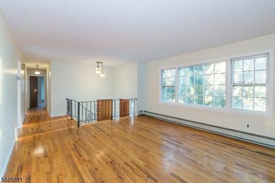 230 CHANGEBRIDGE RD, Montville Twp., NJ 07045 - Photo 2