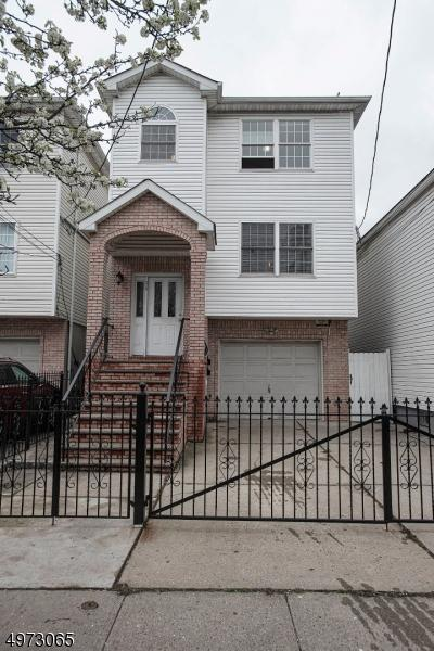 218 BOND ST 2, Elizabeth, NJ 07206 - Photo 1