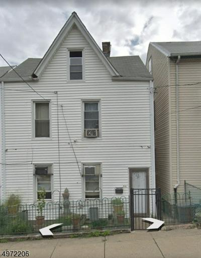 31 MAY ST, PATERSON, NJ 07524 - Photo 1