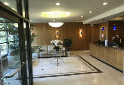 60 PARKWAY DR E APT 7F, East Orange City, NJ 07017 - Photo 2