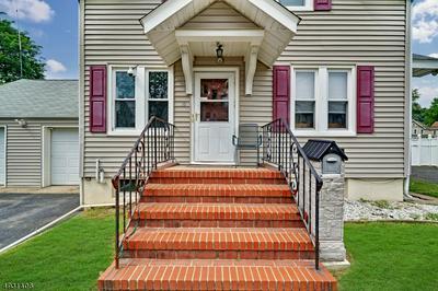 10 NEW WALNUT ST, North Plainfield Borough, NJ 07060 - Photo 2