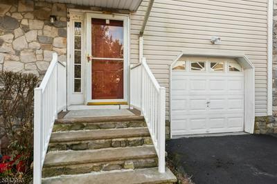 2 EDITH PL, Franklin Twp., NJ 08873 - Photo 2