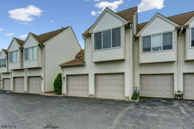 6 RUSSELL CT, Montville Township, NJ 07045 - Photo 1