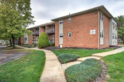 32 DEANNA DR APT 66, Hillsborough Twp., NJ 08844 - Photo 1