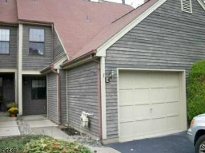 10 NEW BEDFORD RD APT E, West Milford, NJ 07480 - Photo 1