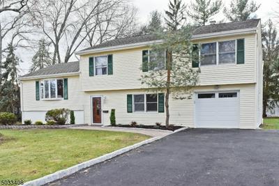 182 FIELDCREST RD, Parsippany-Troy Hills Twp., NJ 07054 - Photo 1