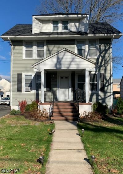 427 FLANDERS AVE, Scotch Plains Twp., NJ 07076 - Photo 1