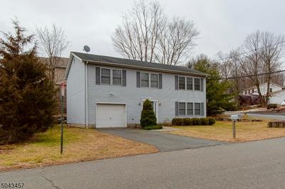 72 NORMAN RD, Rockaway Twp., NJ 07866 - Photo 2