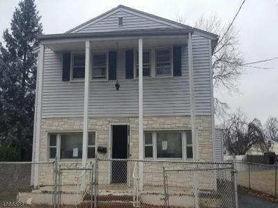 115 W PINE ST, COLONIA, NJ 07067 - Photo 1