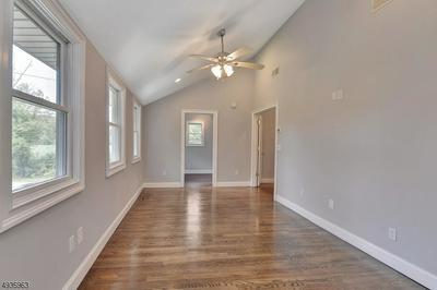 20 RIVERSIDE RD, West Milford Township, NJ 07421 - Photo 2