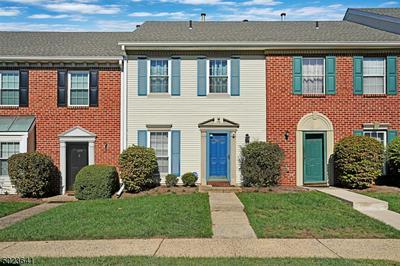 1605 DOOLITTLE DR, Bridgewater Twp., NJ 08807 - Photo 1