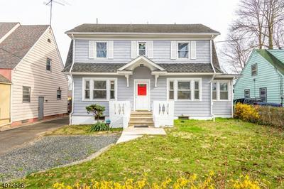 1346 E FRONT ST # 48, PLAINFIELD, NJ 07062 - Photo 1
