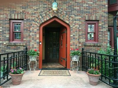 315 E 37TH ST, Paterson City, NJ 07504 - Photo 2