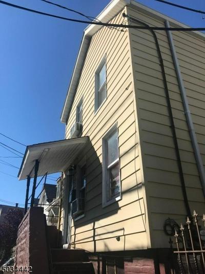76 DIVISION ST, Elizabeth City, NJ 07201 - Photo 1