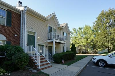 416 WELL SWEEP RD, Readington Twp., NJ 08889 - Photo 1