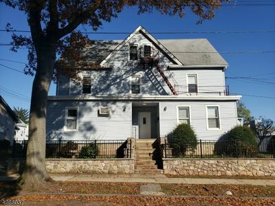 111 ROOSEVELT ST APT 4, Roselle Park Borough, NJ 07204 - Photo 1