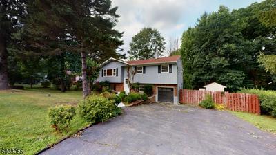 27 GLENSIDE DR, Mount Olive Twp., NJ 07828 - Photo 2
