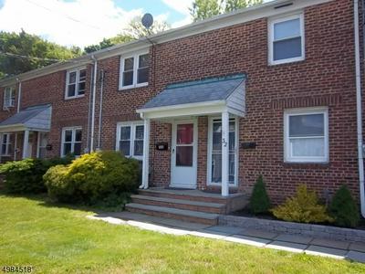 32A 2ND ST, Fanwood Borough, NJ 07023 - Photo 1