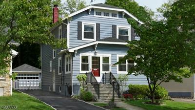 19 OTSEGO RD, Verona Township, NJ 07044 - Photo 1