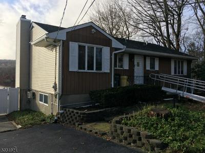 83 BARRY DR N, Vernon Twp., NJ 07422 - Photo 1