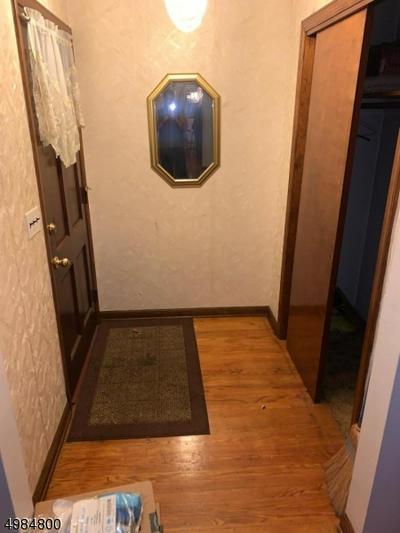 331 HAVEN AVE, Scotch Plains Township, NJ 07076 - Photo 2