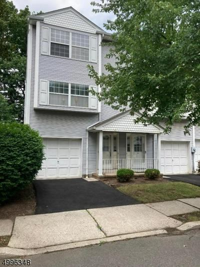 36 E GRAND AVE APT 25, Rahway City, NJ 07065 - Photo 1