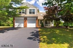 8 BARMOUTH CT, Franklin Twp., NJ 08873 - Photo 1