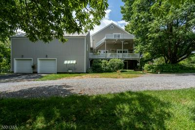 595 COUNTY ROAD 579, Union Twp., NJ 08827 - Photo 2