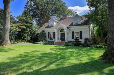 728 SAUNDERS AVE, Westfield Town, NJ 07090 - Photo 2