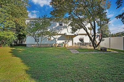 1 MILTON PL, Middlesex Boro, NJ 08846 - Photo 2
